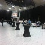 BCCCB at C200  Car Show & Swap Meet